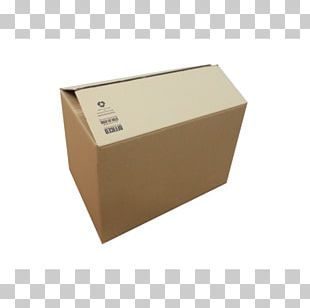 Box Packaging And Labeling Bubble Wrap Corrugated Fiberboard PNG