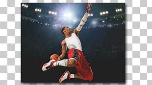 Chicago Bulls Toronto Raptors Basketball Sport Slam Dunk PNG