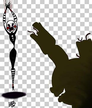 Five Nights At Freddy's 2 Five Nights At Freddy's 4 Five