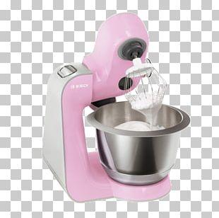 Food Processor Whisk Kitchenware Krups Blender PNG