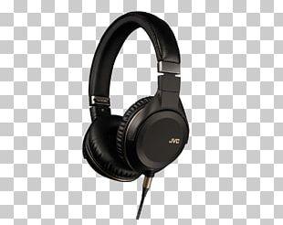 JVC Kenwood Holdings Inc. Headphones High-resolution Audio PNG