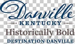 Perryville Covington Dr. Ephraim McDowell House Bardstown Frankfort PNG