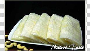 Telugu Cuisine Mysore Pak Andhra Pradesh Kaju Katli Pootharekulu PNG