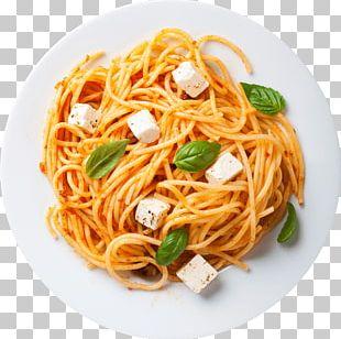 Italian Cuisine Pizza Naporitan Spaghetti Alla Puttanesca Al Dente PNG