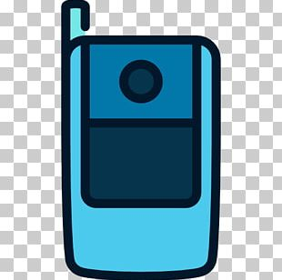 Telephony Mobile Phone Accessories Telephone Call IPhone PNG