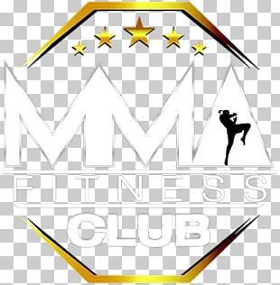 MMA Club Parramatta Mixed Martial Arts Brazilian Jiu-jitsu Muay Thai PNG