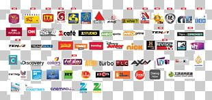 Television Channel Dialog TV Dialog Axiata Digital Television PNG