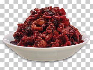 Twinings Blackcurrant & Lavender Cranberry Tea Berries PNG