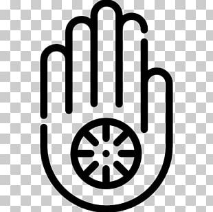 Computer Icons Thumb Signal Symbol Gesture The Finger PNG