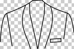 Lapel Suit Tuxedo Clothing Formal Wear PNG