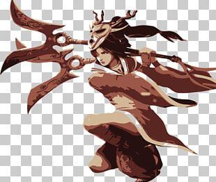 League Of Legends Akali Blood Riot Games PNG