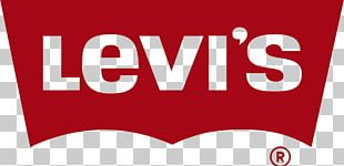 Levi Strauss & Co. Logo Clothing Jeans Brand PNG