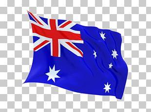 Flag Of Australia Flag Of Denmark Flags Of The World PNG