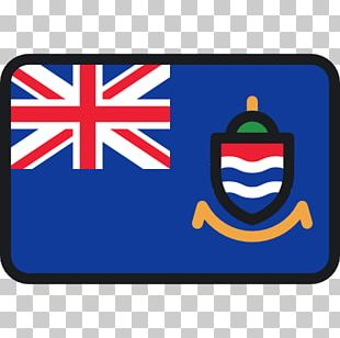 Flag Of New Zealand Flag Of Australia Flag Of The Cook Islands PNG