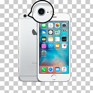 IPhone 6S Apple IPhone 7 Plus Apple IPhone 8 Plus IPhone 5 PNG