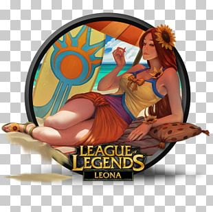 League Of Legends World Championship Riot Games Video Game Pool Party PNG