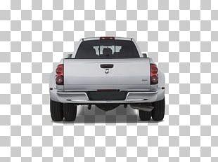 Pickup Truck Ram Trucks Ram Pickup Dodge Car PNG