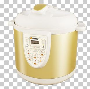 Rice Cookers Cooking Food Kitchen PNG