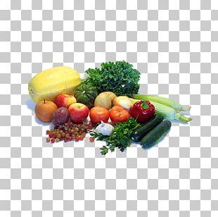 Vegetarian Cuisine Leaf Vegetable Food Garnish PNG