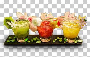 Cocktail Garnish Caipirinha Fruit Cup Punch PNG