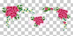 Garden Roses Wedding Invitation Floral Design Flower Graphics PNG