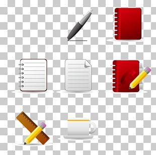 Office Icon PNG