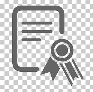 Computer Icons Award Badge PNG