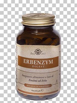 Dietary Supplement Nutrient Liquid Vitamin Digestion PNG