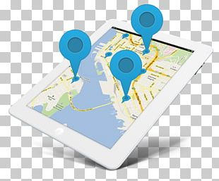 Geotargeting Targeted Advertising Ollerton Marketing Target Market PNG