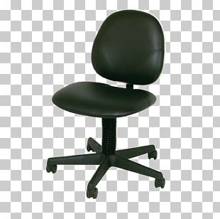 Office & Desk Chairs Furniture Swivel Chair Bed PNG