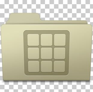 Square Rectangle PNG