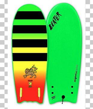 Surfboard Fins Bodyboarding Surfing PNG