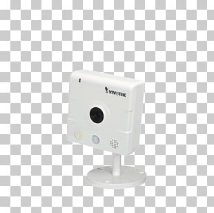 IP Camera Closed-circuit Television Wireless Network Surveillance PNG