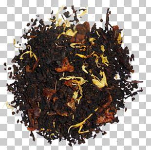 Nilgiri Tea Oolong Spice Spiselige Alger Tea Plant PNG