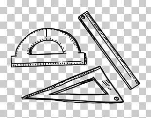 Solid Geometry Geometric Shape Drawing PNG