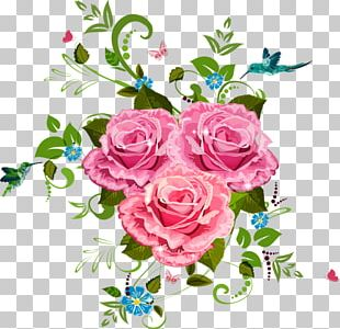 Wedding Invitation Flower Convite PNG