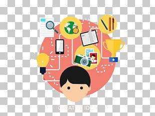 Web Site Design Is Communication Design Creativity Web Design Website PNG