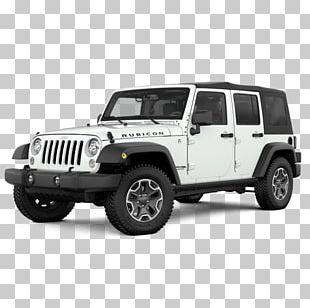 2018 Jeep Wrangler JK Unlimited Sport Chrysler Sport Utility Vehicle Dodge PNG