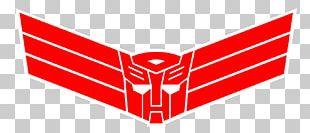 Autobot Transformers Logo Decepticon Symbol PNG