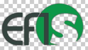 Barley Brand Logo OTCMKTS:QSEP PNG