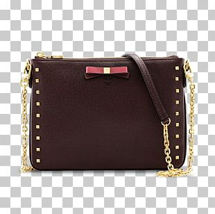 MCM Worldwide Handbag Tasche Factory Outlet Shop Clutch PNG