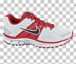 Nike Free Sports Shoes Nike Air Max Nike Air Pegasus+ 28 PNG