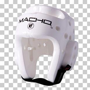 Ski & Snowboard Helmets Boxing & Martial Arts Headgear Taekwondo Sparring PNG