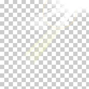 Angle White Point Pattern PNG