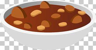 Gumbo Chili Con Carne Brunswick Stew Soup PNG