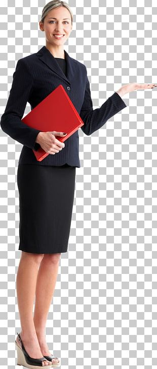Real Estate Flyer Estate Agent Brochure Marketing PNG