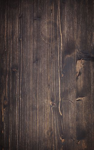 Wood Flooring Plank PNG