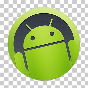 Android Software Development Mobile App Development Application Software PNG
