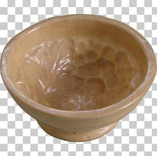 Ceramic Tableware Bowl Pottery PNG