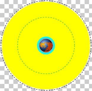 International Space Station Low Earth Orbit Satellite Orbital Spaceflight PNG